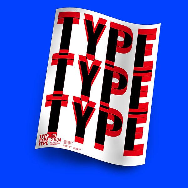 TYPETYPETYPE_Poster_1.jpg
