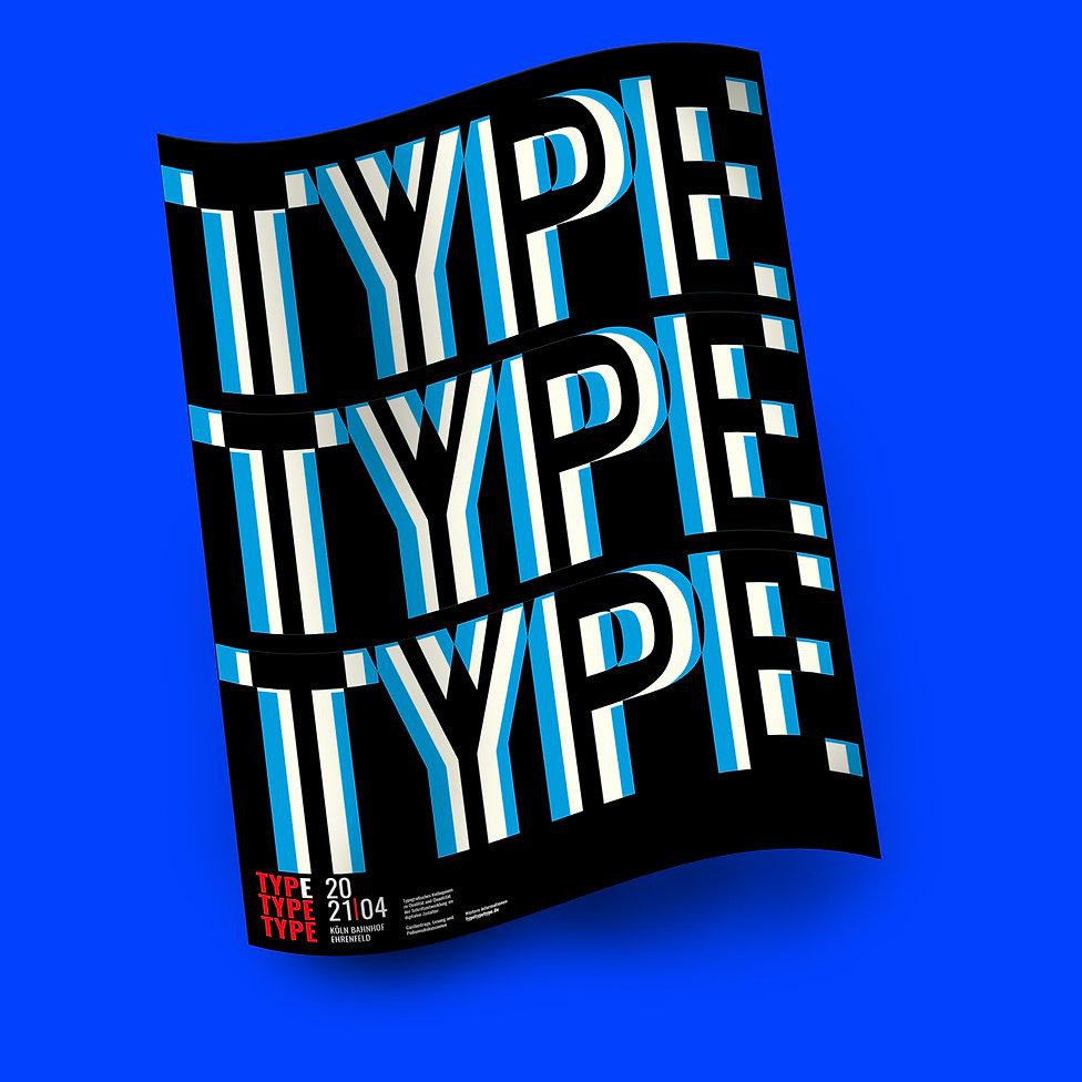 TYPETYPETYPE_Poster_2.jpg