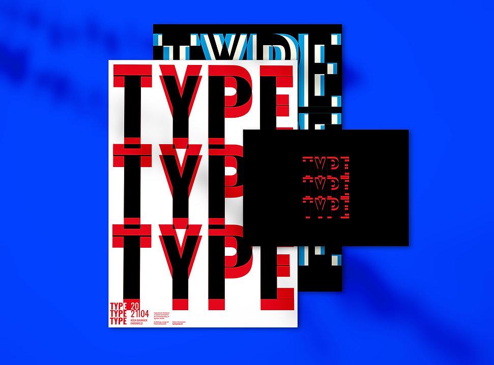 TYPETYPETYPE_Übersicht.jpg