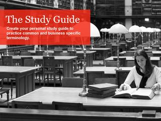 studyguide3.jpg
