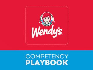wendys-playbook.jpg