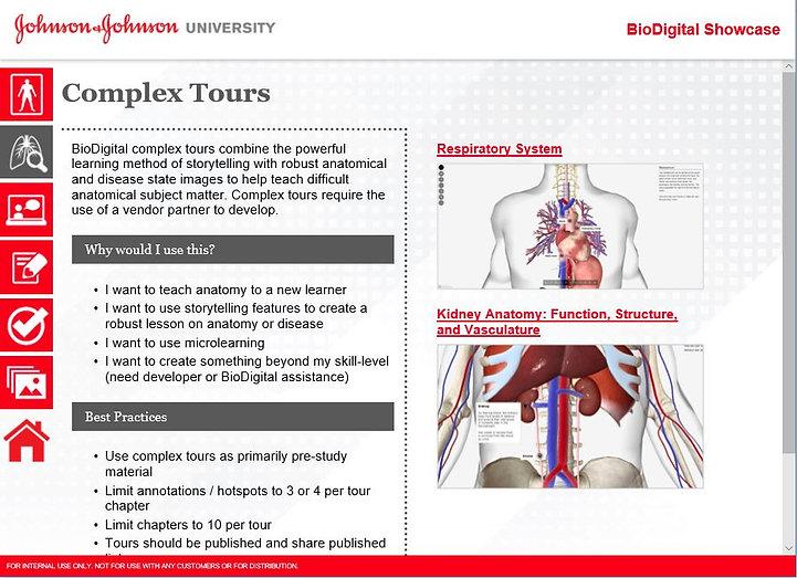 biodigital-mockup2.JPG