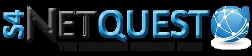 s4-logo.png
