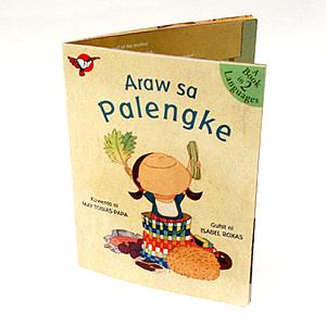 ASP-book.png