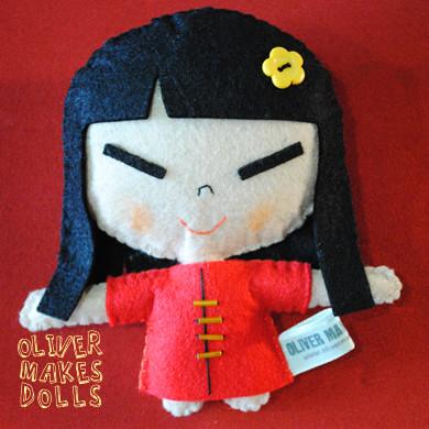 china+girl.jpg