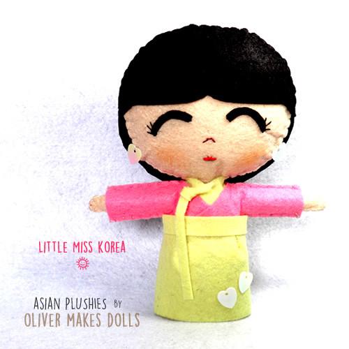 LM_Korea.jpg
