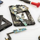 mobile-phone-2510529.jpg