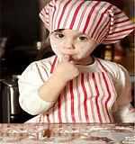 שיקוף| חוג בישול ואפיה
