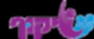 לוגו שיקוף