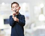 שיקוף | חוג פיתוח קול