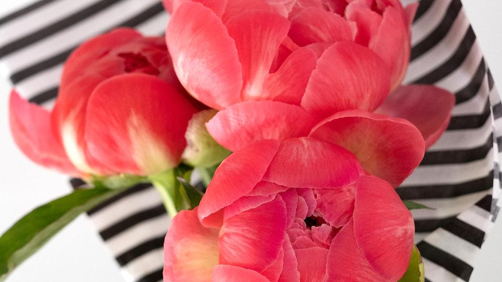 Seasonal Queen - Bouquet