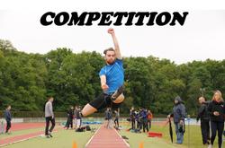 Compétition 3.png