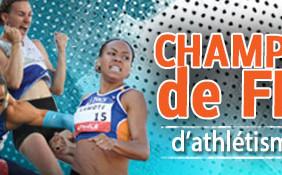 2 Atroitistes qualifiés au Championnat de France Elite
