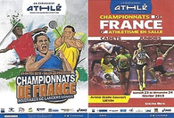 Du Nord au Sud de la France ce weekend