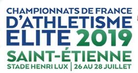 Championnat de France Elite