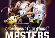L'A3 Tours revient de Chalons sur Saône auréolé de Titres et Médailles