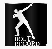 Les Records mis à jour