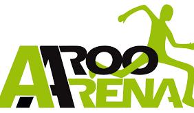 Journée Cohésion 14 Septembre à Aroo Arena
