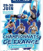 Championnat de France Espoirs