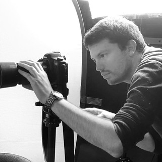 Kameramann Nico Sunderland.jpg
