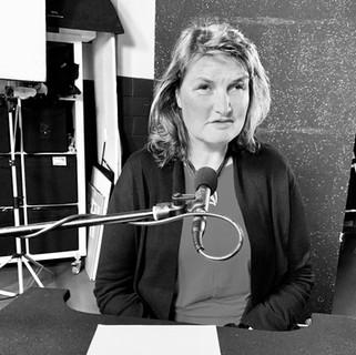 Profilerin Dr. Petra Bungart.jpg