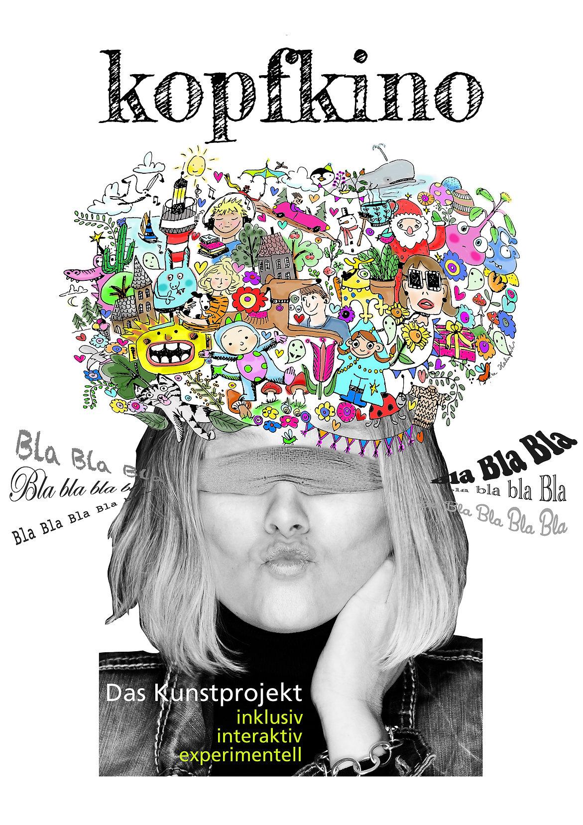 Kopfkino Plakat A4.jpg