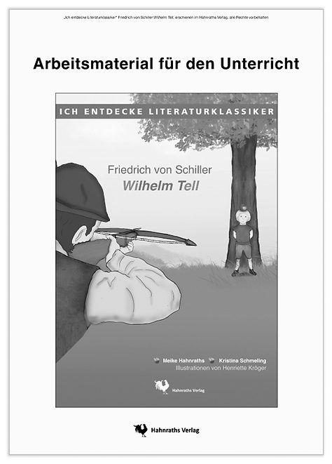 Lehrerbuch mit Kante und Schatten.jpg