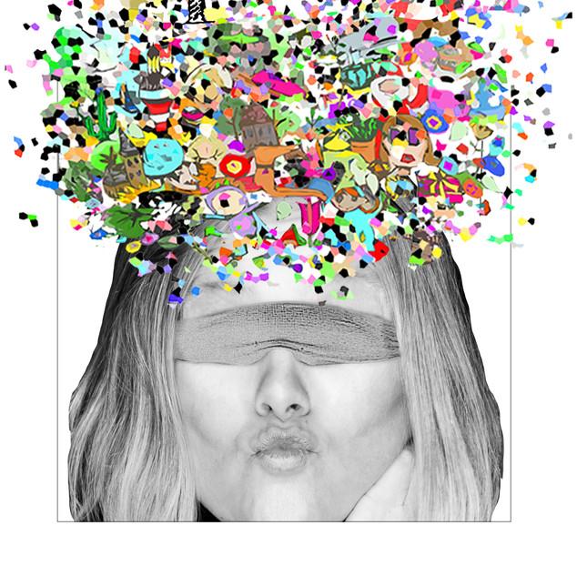 Frauenkopf mit Konfetti.jpg