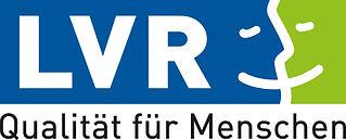 Logo LVR.jpg