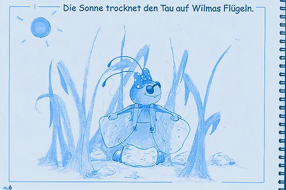 wilma-seite-6 blau.jpg