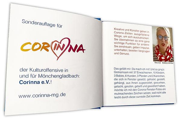 Corinna Buch.jpg