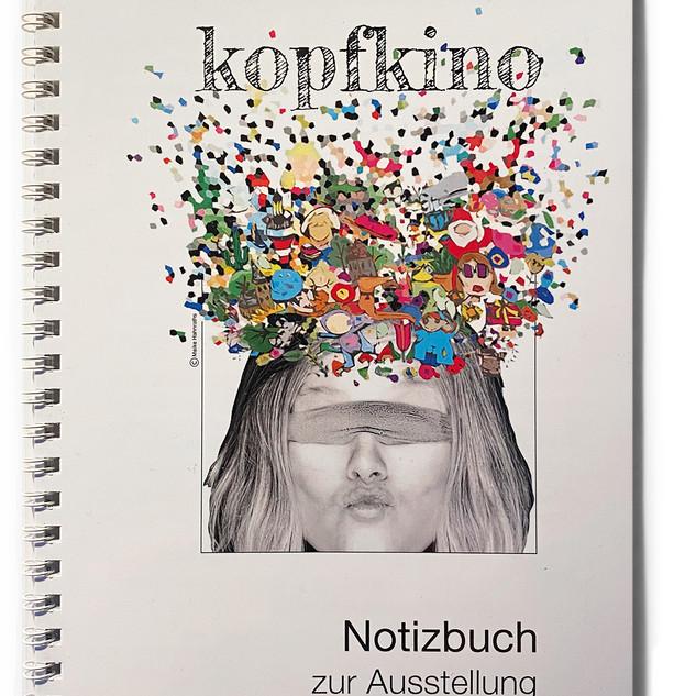 Titelseite Notizbuch.jpg
