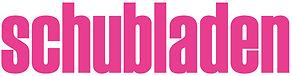 Logo Typo Schubladen.jpg