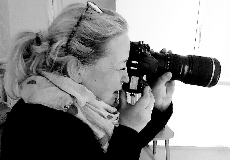 Shooting / Meike Hahnraths