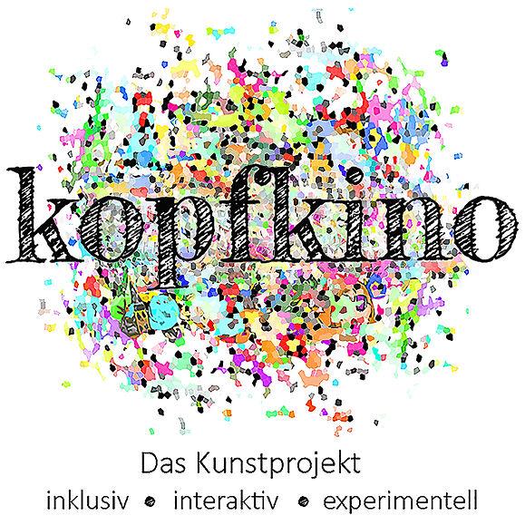 Logo klein mit Knäuel.jpg