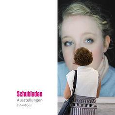 Titelseite Ausstellungsbooklet.jpg