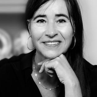 Susanne Schnabeljpg