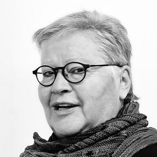Karin Fankhaenel.jpg