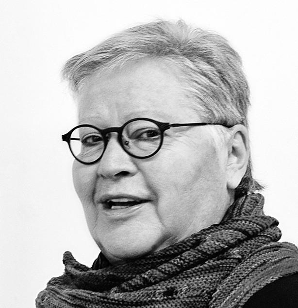 Karin Fankhaenel.jpeg
