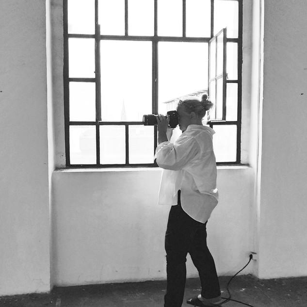 Shooting 2.jpg