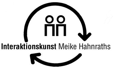 Logo Interaktionskunst MH Kopie.jpg