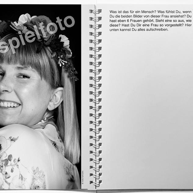 Doppelseite Fotoportraits.jpg