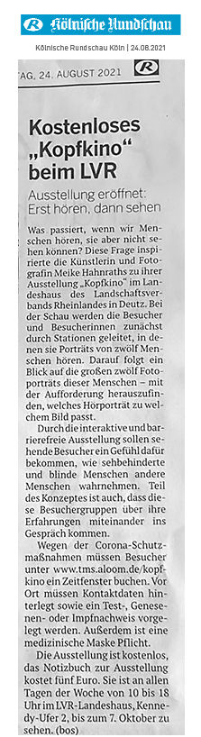 Kölnische Rundschau 24.08.2021.jpg