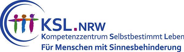 logo KSL.jpg