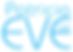 logo-patricia-eve.png