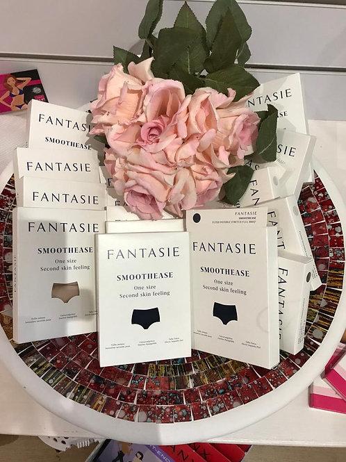 Smoothease Briefs by Fantasie