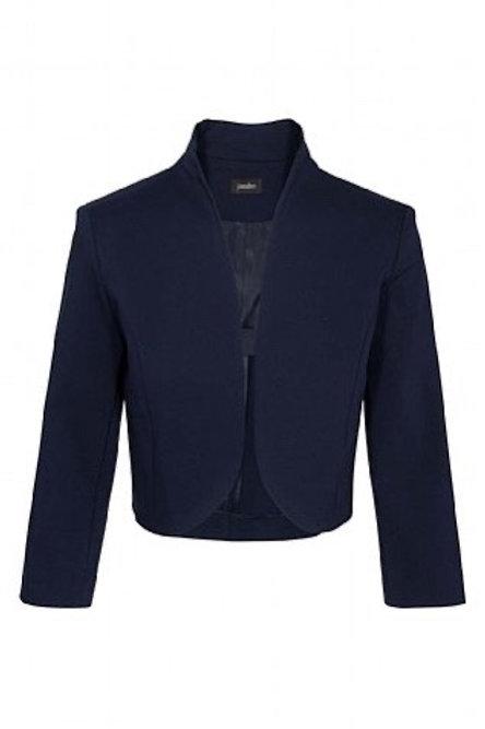 Pomodore navy jacket