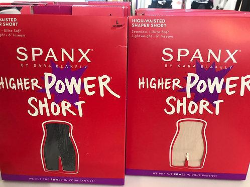 Spanx Short