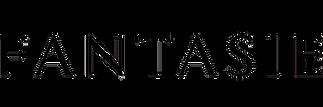 Fantasie-logo.png