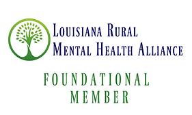 Foundational Member website logo (1).png